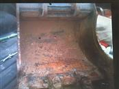 """BOBCAT Other Vehicle Part SD24"""""""
